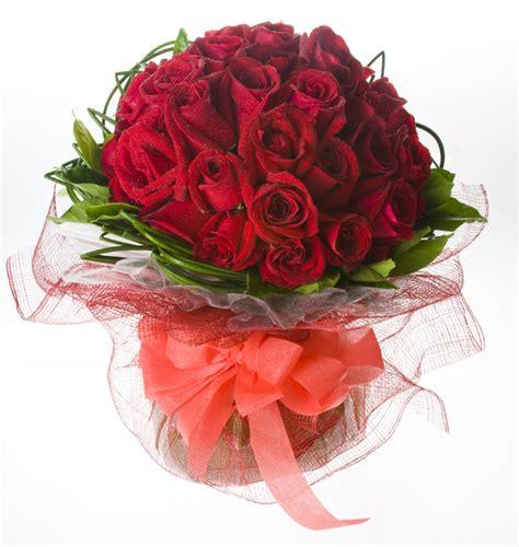 imagenes de rosas lindas para facebook fotos lindas rosas de amor imagem pra facebook lindas