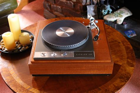 record decks for sale my garrard 401 transcription turntable currently for sale