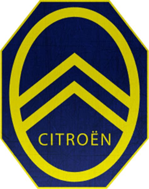 citroen logo png origin of the citro 235 n logo citro 235 n origins