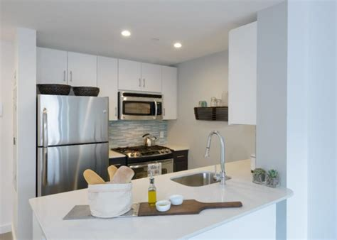 used high end kitchen appliances used high end appliances for sale images