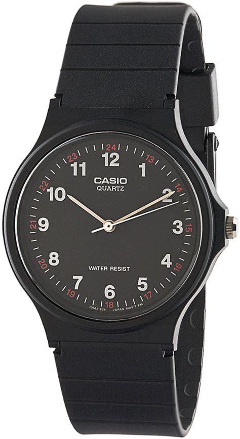 Casio Mq 24 1 Original casio mq 24 1b