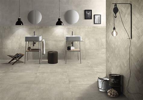 mgm piastrelle piastrelle gres porcellanato mgm ceramiche industrial
