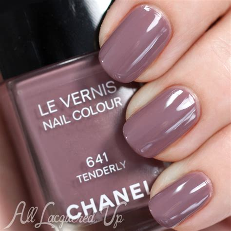 nail color trends for 2015 chanel spring 2015 nail polish www pixshark com images