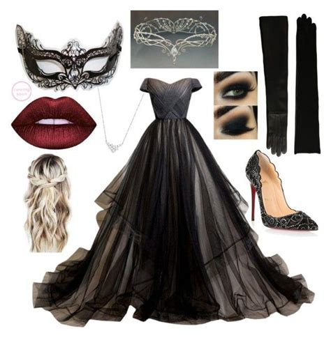 best 25 masquerade ball dresses ideas on pinterest