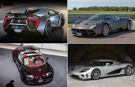 expensive cars gallery for gt the most expensive car in the world today price