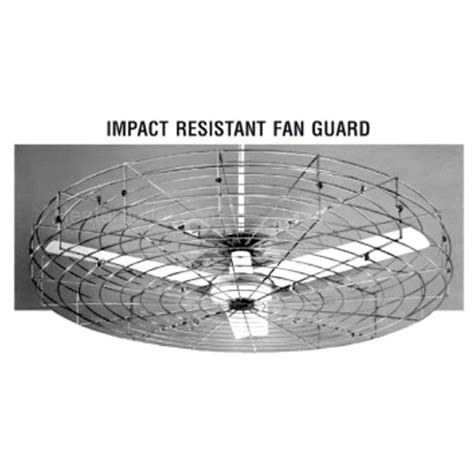 industrial grade outdoor ceiling fans top 25 best commercial ceiling fans ideas on