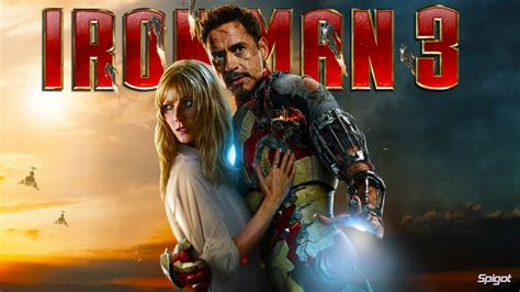 film full movie iron man 3 iron man 3 movie review rookerville