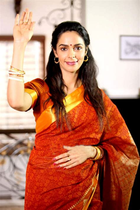 film hot politics photos mallika sherawat goes de glam for dirty politics
