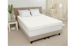best mattress for side sleepers consumer reports best