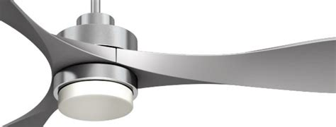 best priced ceiling fans best priced ceiling fans with lights best picture of