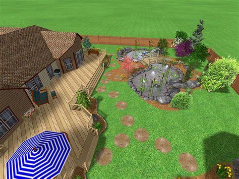 landscape design software gallery page 4 landscape design software gallery page 4