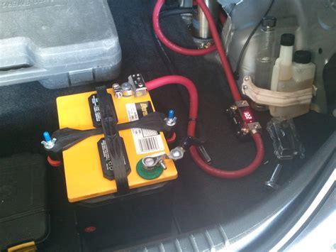 28 rx8 alternator wiring diagram jeffdoedesign