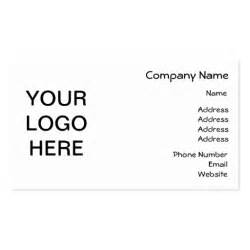 how do i make a business card make your own custom personalised business card zazzle