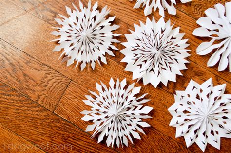 snowflake medallion pattern medallion snowflakes one dog woof