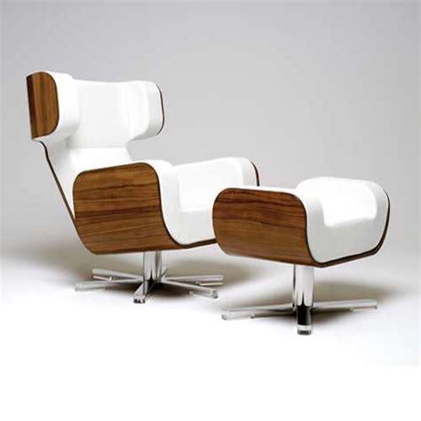 memory foam wing chairs zero gravity - Zero Gravity Cing Chair
