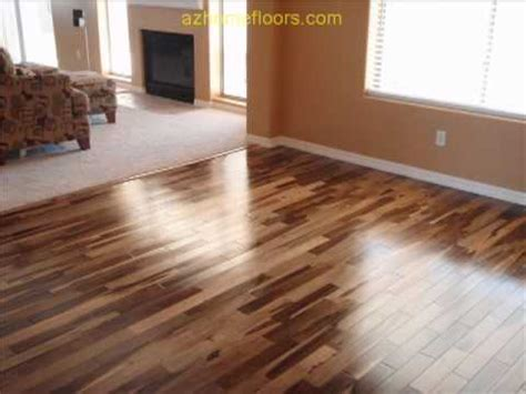 Which Direction To Lay Flooring If Brone By Carpet - 5 flooring installation wood tile ceramic tile wood