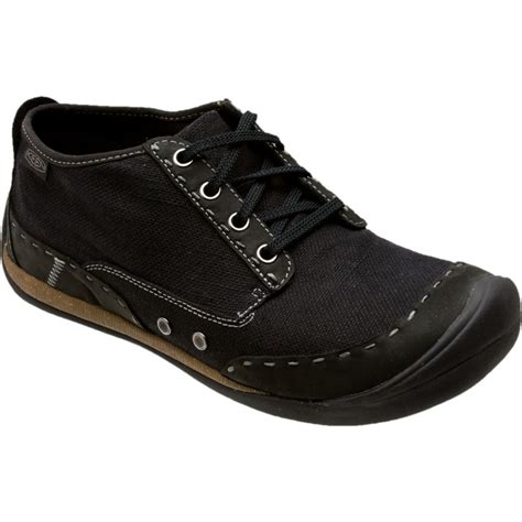 business casual boots keen midori shoe s business casual shoes