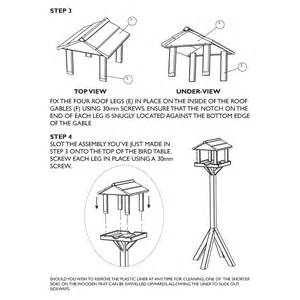 pdf plans wooden bird table plans download free small wood project plans 171 macho10zst