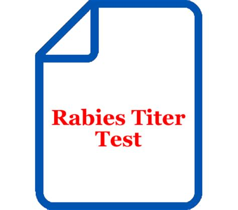 titer test for dogs pet blood titer test form for your or cat pet travel store
