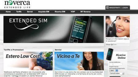operatore mobile virtuale n 242 verca nasce il nuovo operatore mobile virtuale tecnozoom