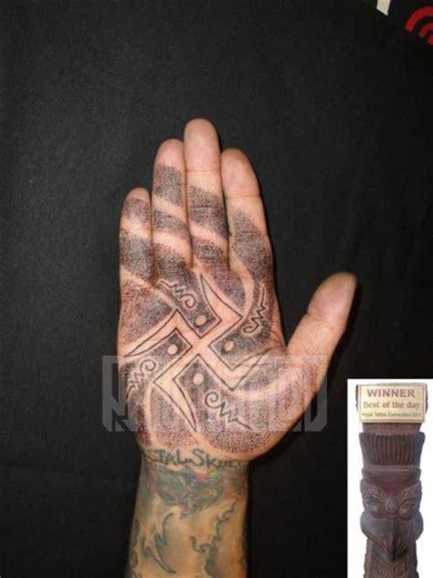 geometric hand tattoo hand dotwork geometric tattoo by prive tattoo