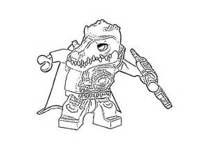 chima coloring pages printable lego chima cake toppers lego chima colouring