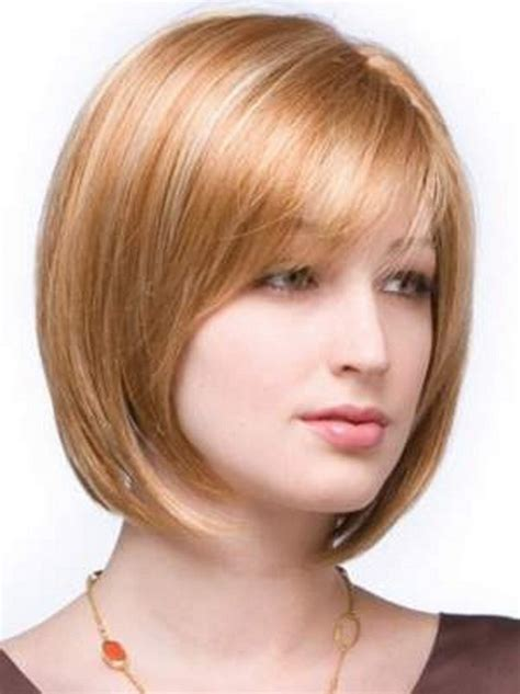 muka panjang 21 model rambut untuk wajah oval 2018 terbaik fashion