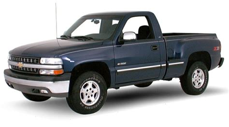 silverados for sale 1997 chevrolet silverados for sale used on oodle