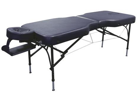 portable massage couches portable massage couches