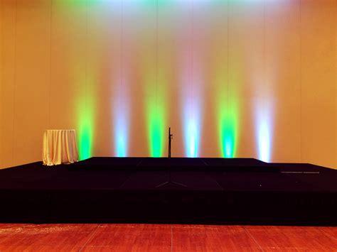 Staging Lighting Truss Rentals Miami Fort Lauderdale Rent Lights
