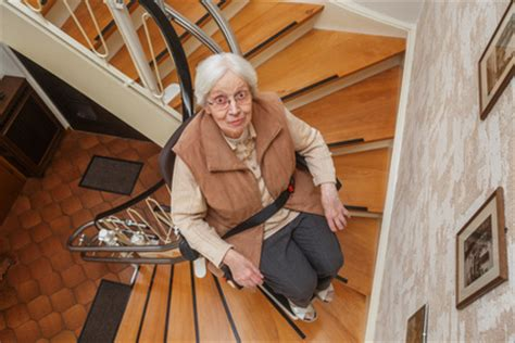 Chair For Stairs Elderly by Stair Chair Archives Pennsylvania Stair Lifts