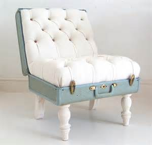 Wide Chaise Lounge Chair Gallery Of Upcycling Ideas