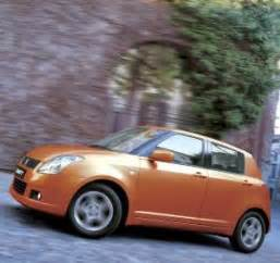 motor repair manual 2005 suzuki swift seat position control 2005 suzuki swift 1 5 glx specifications stats 127083