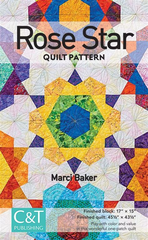 a pattern language buy online 22 best asl classifiers images on pinterest american