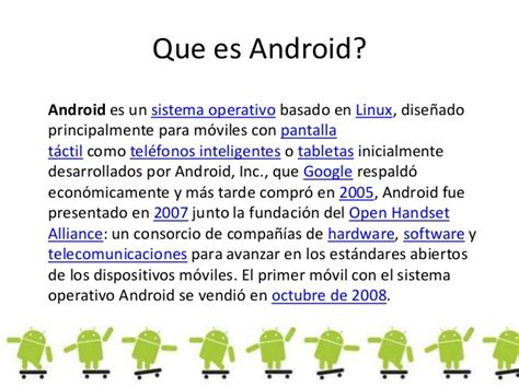 layout android que es android arquitectura aplicacion