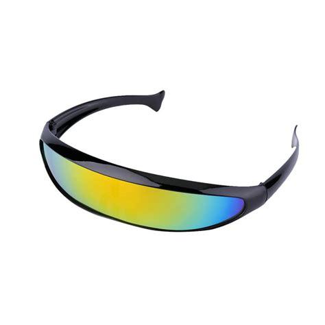 cool goggles cool goggles revo lens cycling goggles glasses ski skate