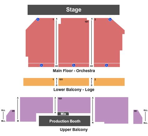 castro theater seating chart margaret cho castro theatre tickets margaret cho october
