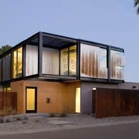 Desert House Plans modern desert house plans arts