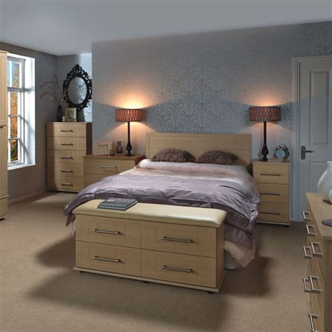 Harrison Brothers Bedroom Furniture Ready Assembled Sunderland Furniture Centresunderland Furniture Centre