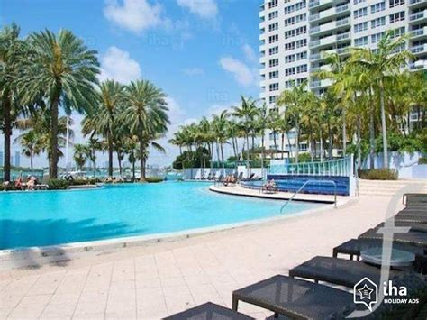 Appartement Miami by Location Appartement 224 Miami Iha 1943