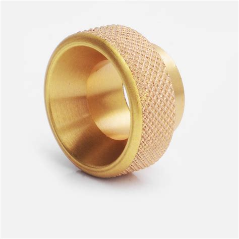 Knurled Drip Tip brass knurled drip tip for goon goon lp kennedy battle rda