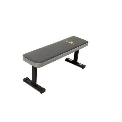 buy flat bench 19 best images about weight bench set on pinterest