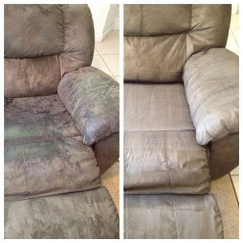 best way to clean fabric sofa quick n brite quick cleaning tips how to clean suede