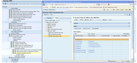 sap mdg workflow corporate reference master data governance using sap mdg