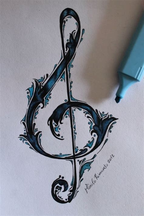 blue horseshoe tattoo hton 1000 ideas about barbed wire tattoos on