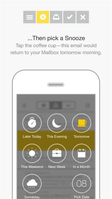 18 best mobile ux design pattern libraries alty blog 14 best mobile patterns images on pinterest app design