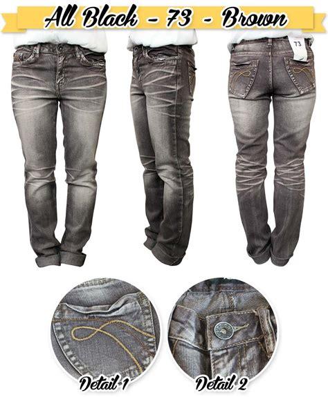 Celana Panjang Regular Merk Wrangler celana 2014 seputar baju celana dan jaket