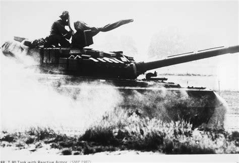 tanker jpeg file soviet t 80 tank jpeg wikimedia commons