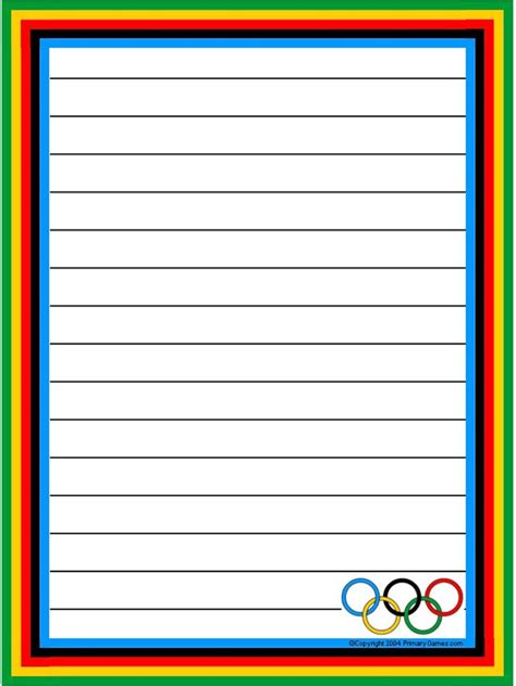 printable paper games best 20 primary games ideas on pinterest music sing