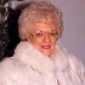 lucille karnopp obituary lincoln nebraska lincoln